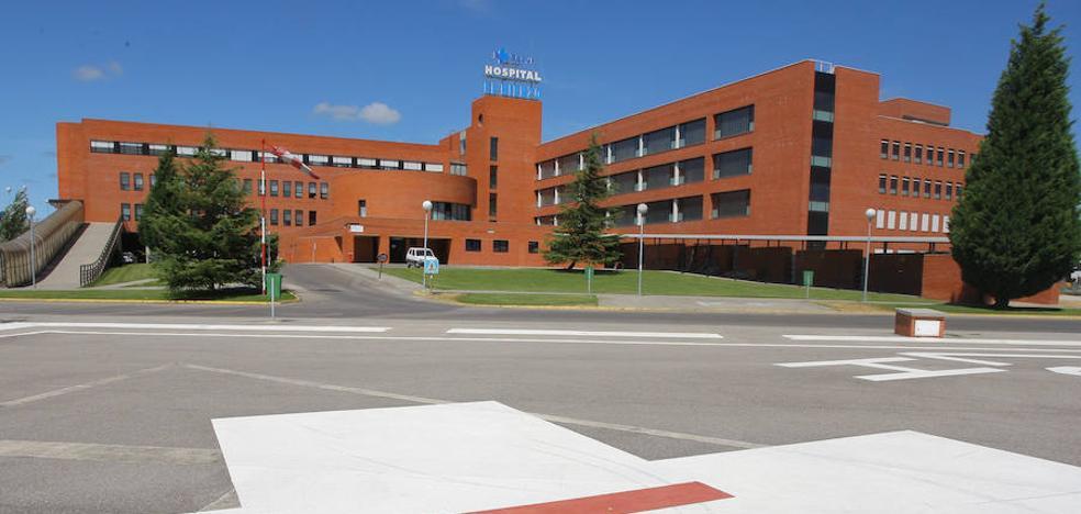 SATSE denuncia la conversión de dos plazas de enfermería en otras de técnicos de Rayos en el Hospital del Bierzo
