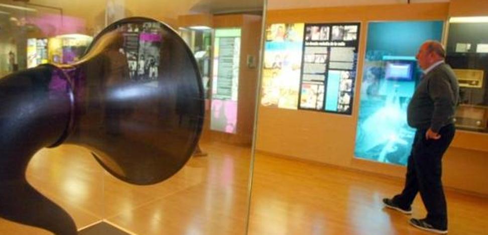 Los museos municipales de Ponferrada amplían sus horarios de apertura durante el puente de agosto