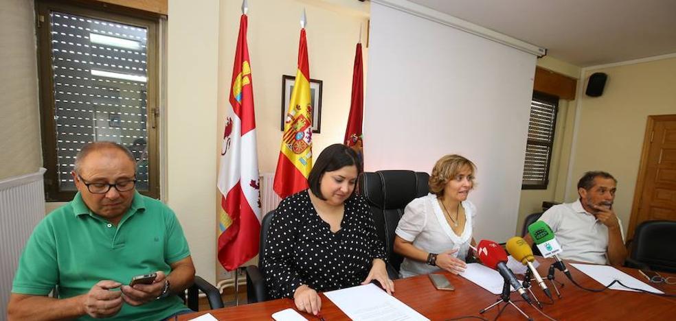 El gobierno de Cacabelos asegura que la sentencia que obliga a reincorporar al interventor es «imposible de cumplir»