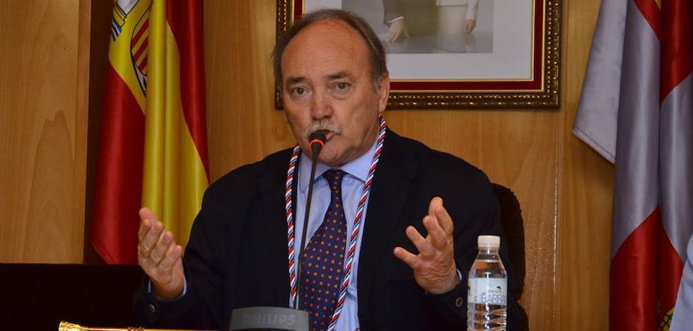 El PSOE de Bembibre cree que las fiestas del Cristo han sido «las peores de la historia»