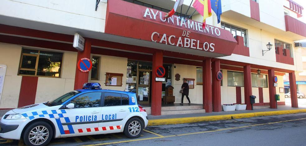 Cacabelos decide recurrir la sentencia del Contencioso que anula varios puntos plenarios