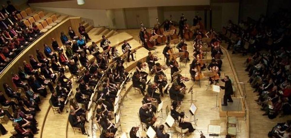 Carmina Burana, una pieza clave de la historia de la música