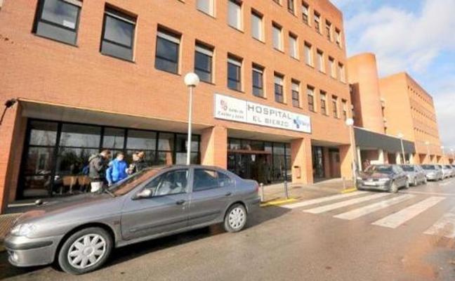 La Plataforma por la Sanidad Pública del Bierzo pide más personal para los nuevos quirófanos del hospital