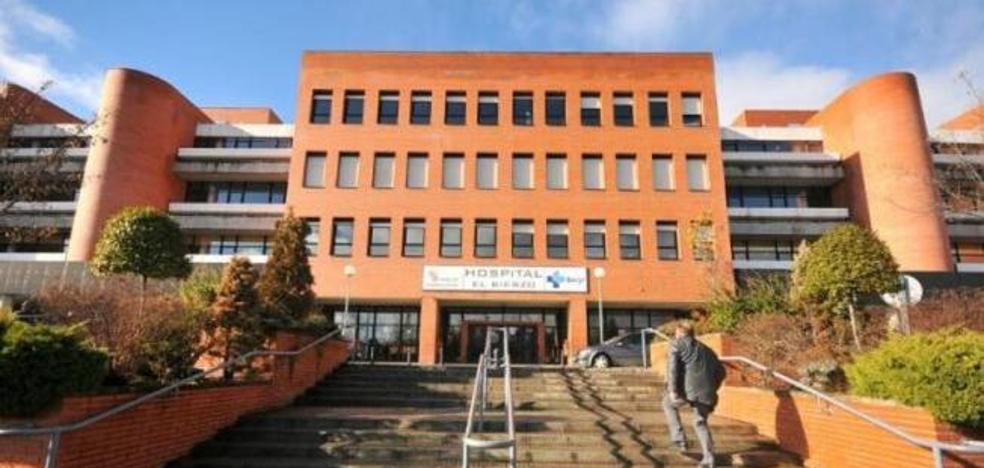 Sacyl adjudica a General Electric la instalación de una sala de radiología digital en Hospital del Bierzo