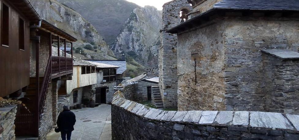 Peñalba reclama regular el acceso de visitas para evitar un «caos» como el de este fin de semana