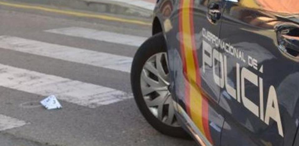 CB pide que los sueldos de policías y guardias civiles se equiparen a los de los Mossos y la Ertzainza