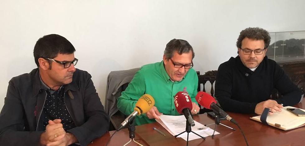 Desestimado un recurso del Ayuntamiento de Cacabelos por una denuncia contra Canedo por prevaricación y malversación