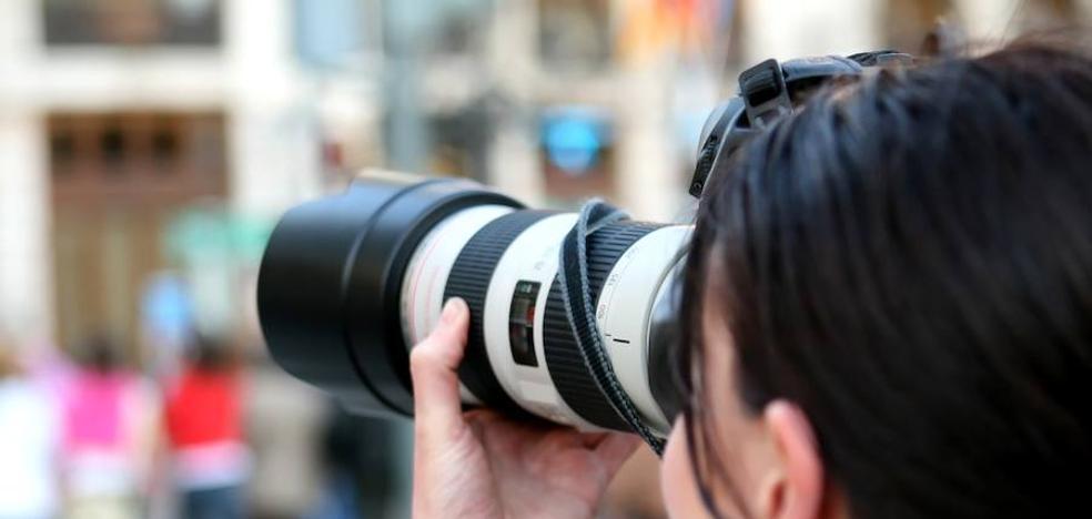 Priaranza del Bierzo convoca la II edición del concurso fotográfico 'Descubre Priaranza'