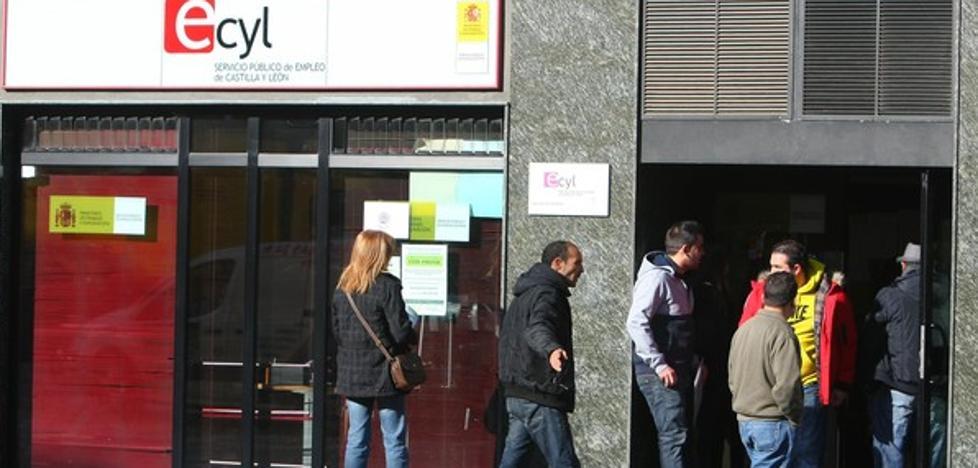 La Junta confía en firmar antes de fin de año el convenio con la ULE para trasladar la oficina de empleo al campus