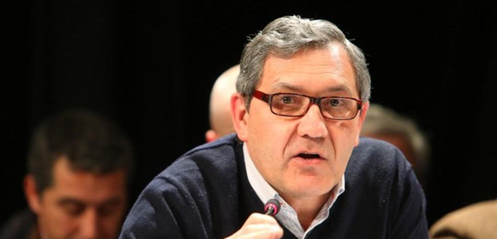 El PP critica la «incompetencia» de la pedánea de Quilós al perder una ayuda de 6.000 euros para el consultorio médico