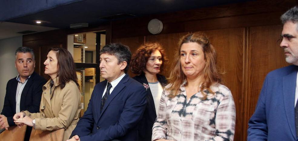 Ponferrada aprueba el expediente que obliga a los ediles del anterior gobierno bipartito a devolver los sueldos