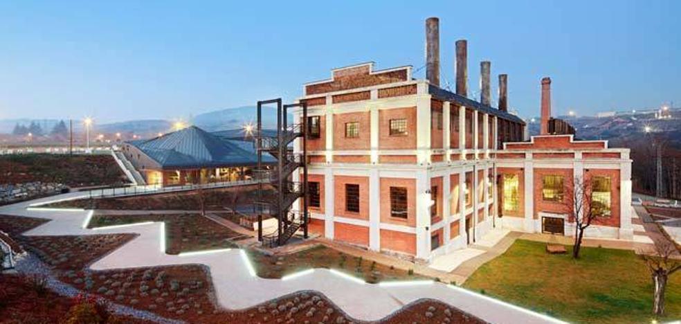 El Museo de la Energía acogerá la tercera edición del curso de 'Educador Científico'