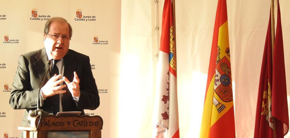 'Bierzo Hub' se postula como el despegue definitivo del sector agroalimentario del Bierzo con una apuesta de 16 millones