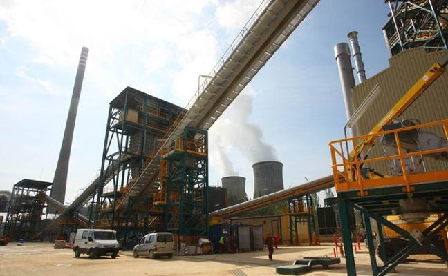 Ciuden y el IDAE se unen para promover proyectos de ahorro y eficiencia energética que permitan reducir la contaminación