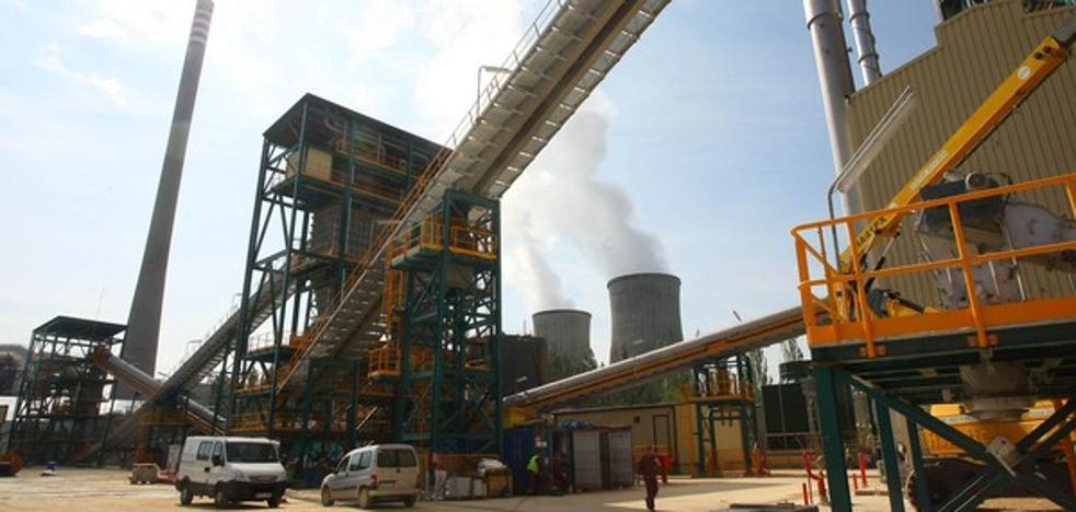 El comité de Ciuden denuncia que el Gobierno condena a la planta captura de CO2 a «una muerte lenta pero segura»