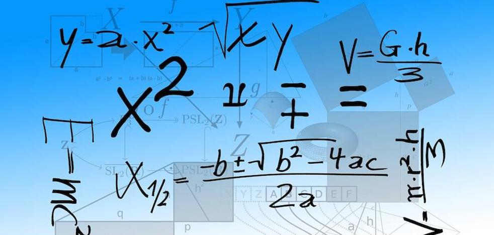 Ponferrada y León acogerán de forma simultánea la 'fase cero' de la 54 Olimpiada Matemática