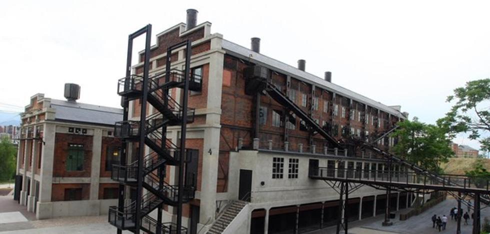Ponferrada pedirá «constraprestaciones» al Gobierno para asumir la gestión del Museo de la Energía