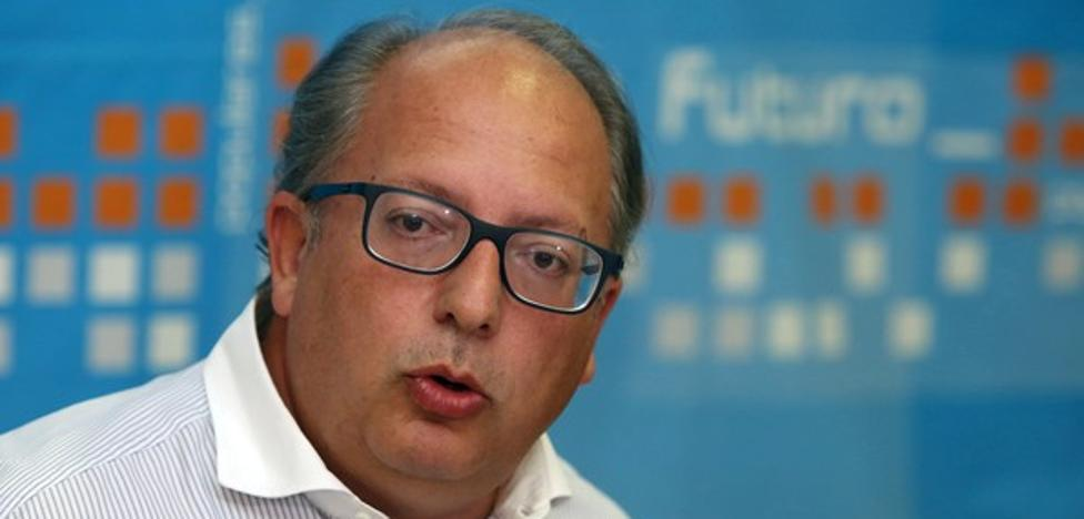 El PP de León critica la «incongruencia» del PSOE por rechazar negociar una ley que regule el cierre de las térmicas