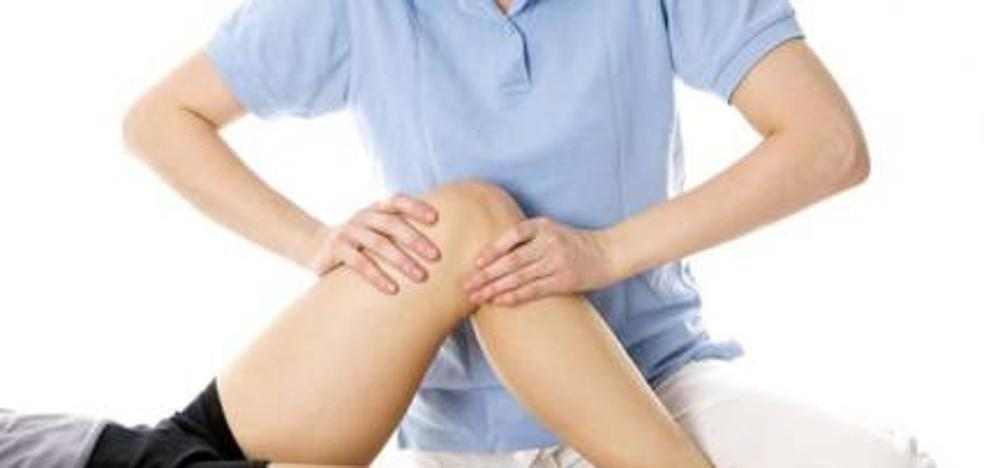 CSIF reclama unidades de fisioterapia en Ponferrada y en el Bierzo