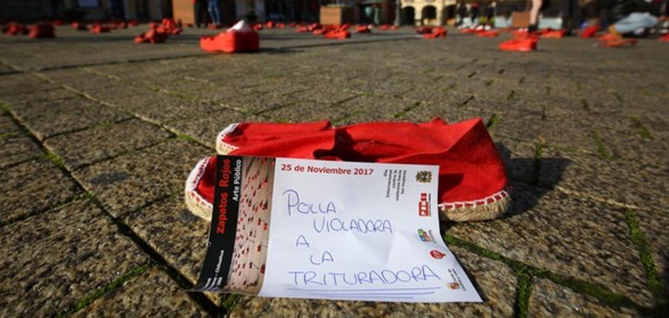 Los servicios municipales de Ponferrada atendieron a 193 mujeres el pasado año