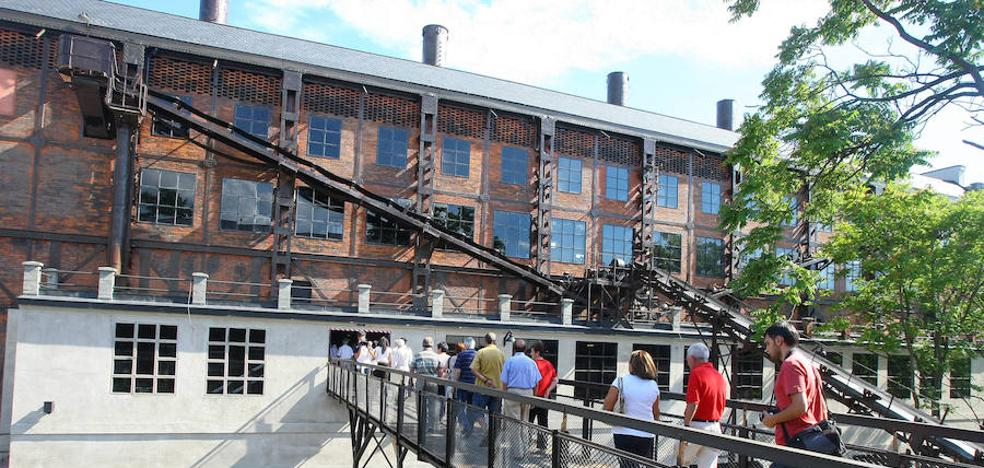 El Museo de la Energía amplía su horario durante el puente de diciembre