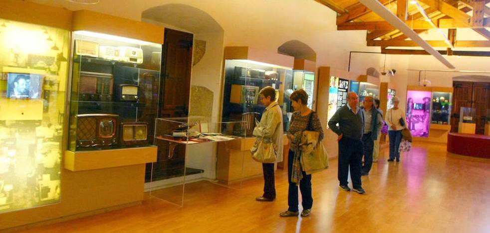 El castillo y los museos de Ponferrada suman 4.724 visitantes durante el puente de diciembre