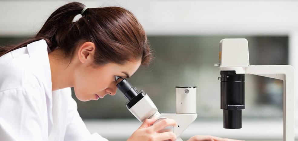Bembibre se rinde a la ciencia