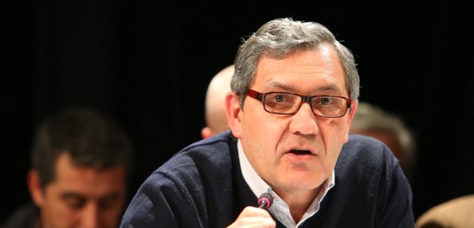 El PP denuncia la «ilegalidad» del presupuesto de Cacabelos, informado por la interventora sin nombramiento