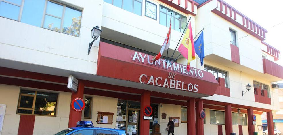 Una sentencia obliga al Ayuntamiento de Cacabelos a retirar escombros de una finca en Quilós