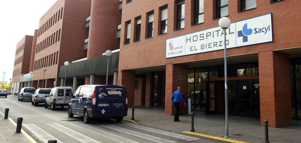 La Junta autoriza 257.000 euros para la adquisición de suministros para el Hospital del Bierzo