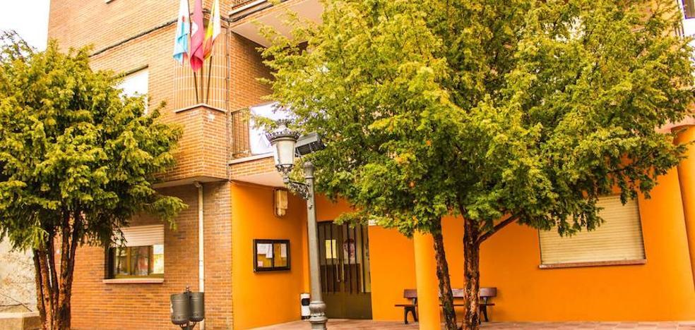 El PP de Torre pide la mejora urgente de la red de abastecimiento en Albares y Las Ventas