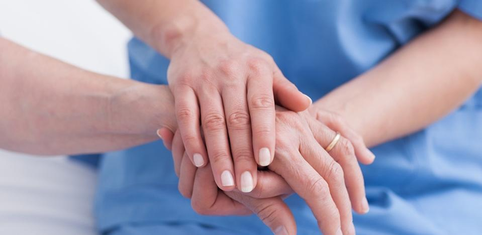 La Gerencia Sanitaria del Bierzo inicia el proceso para implantar el coordinador de Técnicos en Cuidados de Enfermería