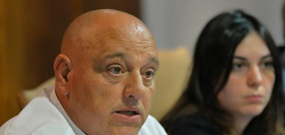 PeC acusa a Merayo de «cabezonería política» y de «no hacer los deberes» al no presentar presupuesto