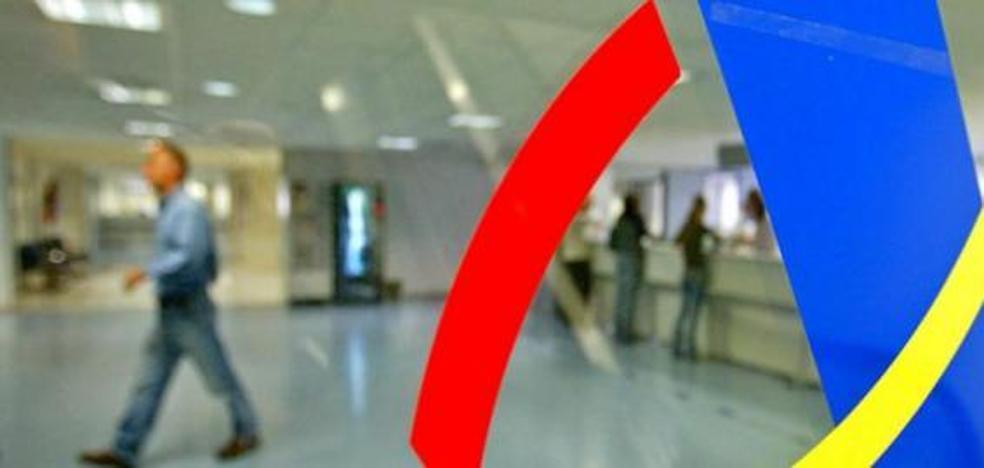 CB asegura que el impago a Hacienda hace peligrar el acceso de Priaranza al plan de empleo provincial