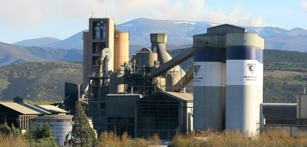 Aire Limpio insta a Cosmos a abandonar el proyecto de quema neumáticos para reducir los casos de cáncer en El Bierzo
