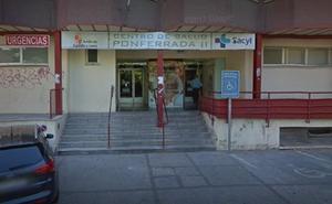 El Centro de Salud Ponferrada II, reacreditado por su excelencia en cuidados de enfermería