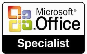 El Imfe pone en marcha nuevos cursos de certificación en Microsoft Office Specialist