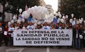 El Ayuntamiento de Villafranca rechaza adherirse a la plataforma sanitaria del Bierzo
