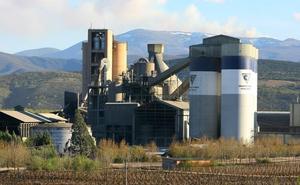 Bierzo Aire Limpio reclama a la ULE que un comité ético revise el estudio sobre la quema de neumáticos en Cementos Cosmos
