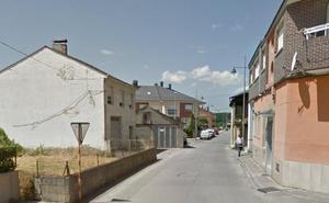El Ayuntamiento ejecuta cinco obras en Fuentesnuevas por valor de 60.000 euros