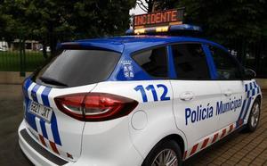Juicio rápido contra un conductor en Ponferrada por conducir bajo los efectos del alcohol