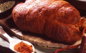 Peñadrada del Sil, un pueblo gastronómico