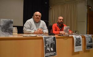 La Marcha Básica contra el paro y la precariedad saldrá de León el 10 de marzo