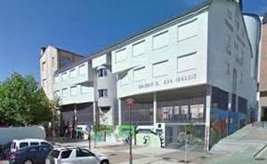 Educación solicita un informe al Colegio San Ignacio tras la denuncia por presunto maltrato a una alumna de 6 años