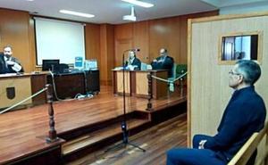 La Audiencia Provincial condena a seis meses al profesor de la ULE en Ponferrada por acoso sexual a una alumna
