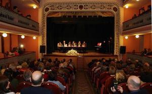 Los siete pecados capitales serán el 'leitmotiv' de la sexta edición del festival Cinefranca