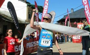 Walsmley: «Es un reto competir en una carrera técnica como el Gran Premio Prozis»