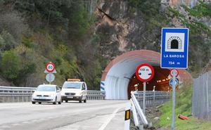 El PSOE pide información al Gobierno sobre la situación del proyecto de la autovía entre Ponferrada y Orense