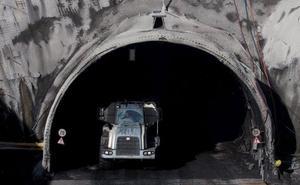 «Incertidumbre» en la plantilla de Astur Leonesa por el cumplimiento del plazo para evitar la liquidación de la empresa