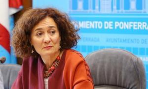 Merayo asegura que el proceso contó con el visto bueno de los servicios económicos municipales